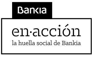 Bankia-en-acción-2-300x184