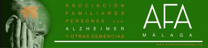 Banner_AFA_Malaga