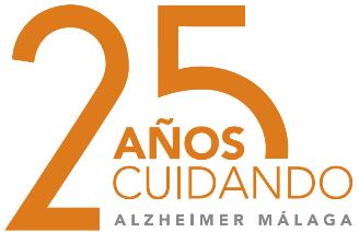 25 aniversario AFA Malaga
