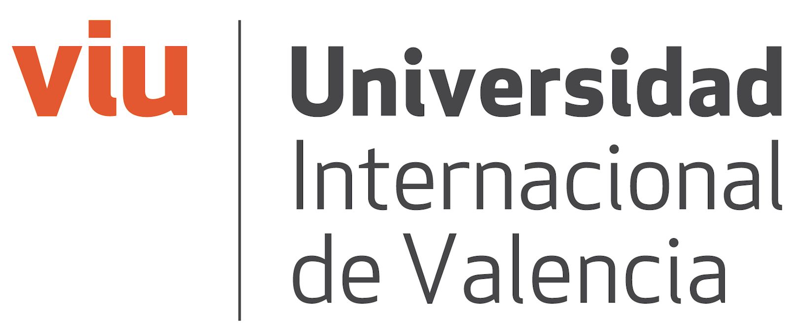 Universidad Internacional de Valencia